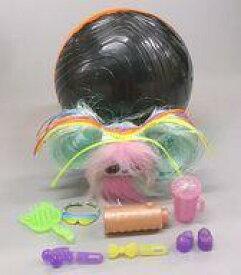 【エントリーでポイント10倍!(9月26日01:59まで!)】【中古】おもちゃ L-016 レインボー ウィングス 「L.O.L. サプライズ! ライトペット」