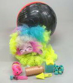 【エントリーでポイント10倍!(9月26日01:59まで!)】【中古】おもちゃ L-022 ヴァリィ ピー.ユー. 「L.O.L. サプライズ! ライトペット」