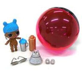 【エントリーでポイント10倍!(9月26日01:59まで!)】【中古】おもちゃ L-005 アイス 「L.O.L. サプライズ! ライトグリッター」