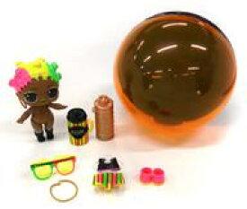 【エントリーでポイント10倍!(9月26日01:59まで!)】【中古】おもちゃ L-011 ジャミン 「L.O.L. サプライズ! ライトグリッター」