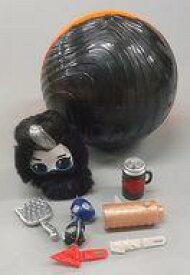 【エントリーでポイント10倍!(9月26日01:59まで!)】【中古】おもちゃ L-024 タフ ワフ 「L.O.L. サプライズ! ライトペット」