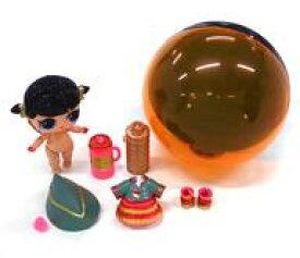 【エントリーでポイント10倍!(9月26日01:59まで!)】【中古】おもちゃ L-001 カデット 「L.O.L. サプライズ! ライトグリッター」