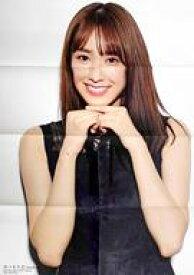 【中古】ポスター B2両面超ビッグポスター(八つ折) 佐々木久美(日向坂46) BIG ONE GIRLS 2020年3月号 NO.055付録