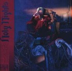 【中古】邦楽CD MIYAVI / Holy Nights[通常盤]