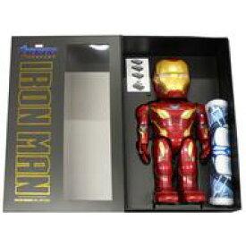 【中古】おもちゃ IRON MAN MK50 ROBOT -アイアンマン MK50 ロボット- 「アイアンマン」 トイザらス限定