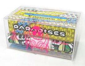 【中古】邦楽CD GO TO THE BEDS & PARADISES / GO TO THE BEDS & PARADISES -LUXURY TISSUE BOX-[Blu-ray付完全生産限定盤]