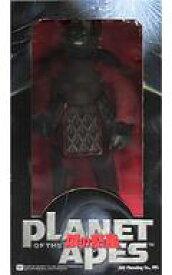 【中古】フィギュア GORILLA WARRIOR(ゴリラウォーリアー)「PLANET OF THE APES(猿の惑星)」スーパードール