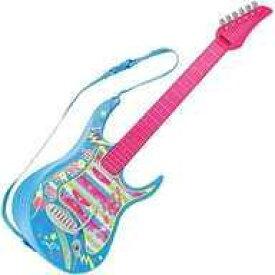 【エントリーでポイント10倍!(9月26日01:59まで!)】【中古】おもちゃ [ランクB/付属品欠品] アイカツ! ガーリーロックギター 「アイカツ!」