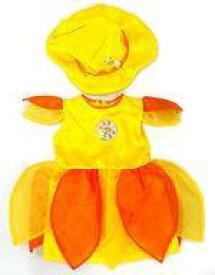 【中古】おもちゃ [破損品] キャラリートキッズ おジャ魔女はづき 105〜115cm対応 「おジャ魔女どれみ」