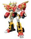 【新品】おもちゃ EG01 アースグランナー レオチーター 「トミカ絆合体 アースグランナー」