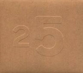 【中古】BGM CD BGM 25