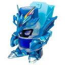 【新品】おもちゃ BOT-02 アクアスポーツ 「キャップ革命ボトルマン」