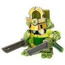 【新品】おもちゃ BOT-03 ギョクロック 「キャップ革命ボトルマン」