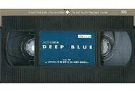 【中古】その他 VHS MOTHER#14 DEEP BLUE