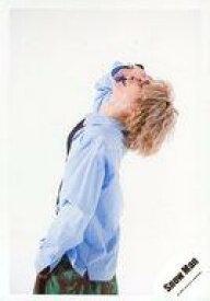 【中古】生写真(ジャニーズ)/アイドル/Snow Man Snow Man/佐久間大介/上半身/シングル「KISSIN' MY LIPS/Stories」MV/公式生写真【タイムセール】