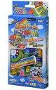 【新品】ボードゲーム ポケット人生ゲーム ジャンボドリーム