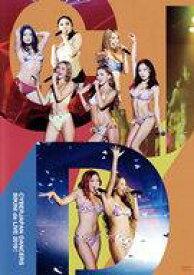 【中古】邦楽DVD CYBERJAPAN DANCERS / BIKINI de LIVE 2019!Photobook盤 [初回限定版]