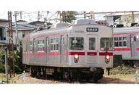【中古】鉄道模型 1/150 長野電鉄 3600系 冷改・冬 3両セット [A6690]