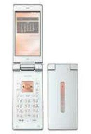 【中古】携帯電話 携帯電話 AQUOS K SHF31 (ホワイト) [SHF31SWA] (状態:本体・電池パックのみ)
