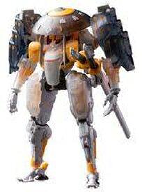 【中古】フィギュア RB-09C AKIRU 空刃 「ROBOT BUILD」 アクションフィギュア【タイムセール】