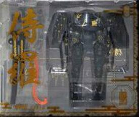【中古】フィギュア RB-09D SILA 侍羅 「ROBOT BUILD」 アクションフィギュア 宮沢模型流通限定【タイムセール】