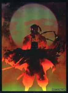 【新品】サプライ 【鬼滅の刃】スリーブ 影絵煉獄(ハラダミユキ) エアコミケ2/ぴらるーく