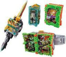 【新品】おもちゃ 変身ベルト DX仮面ライダー最光エックスソードマン 完全なりきりセット 「仮面ライダーセイバー/聖刃」