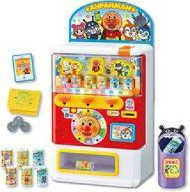 【中古】おもちゃ アンパンマンのジュースちょうだい!キラ★ピカ★イルミネーションDX 「それいけ!アンパンマン」