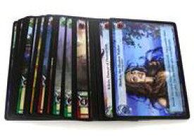 【中古】ボードゲーム [日本語訳無し] Epic Card Game: Kickstarter expansion