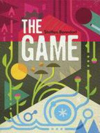 【中古】ボードゲーム [日本語訳無し] ザ・ゲーム (The Game)