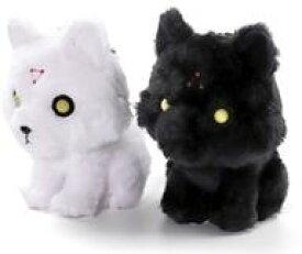 【中古】雑貨 玉犬 ぬいぐるみキーチェーン2個セット 「呪術廻戦」