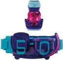 【新品】おもちゃ 変身ベルト DXリバイスドライバー 「仮面ライダーリバイス」【タイムセール】