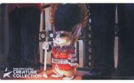 【18日24時間限定!エントリーでP最大27.5倍】【中古】サプライ StarCityGames プレイマット Creature Collection Fur Queen and Country
