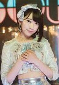 【20日24時間限定!エントリーでP最大26.5倍】【中古】生写真(AKB48・SKE48)/アイドル/AKB48 【ランクB】宮脇咲良/CD「ハロウィン・ナイト」8/7幕張会場限定予約特典生写真