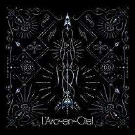 【中古】邦楽CD L'Arc-en-Ciel / ミライ[完全生産限定盤]