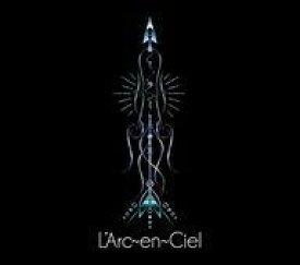 【20日24時間限定!エントリーでP最大26.5倍】【中古】アニメ系CD L'Arc-en-Ciel / ミライ[通常盤] 〜ゲーム「BLUE PROTOCOL」オープニング・テーマ