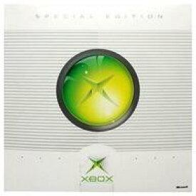 【25日24時間限定!エントリーでP最大26.5倍】【中古】XBハード Xbox本体 パンツァードラグーン オルタ リミテッドモデル (同梱版)(状態:ゲームソフト欠品、コントローラ状態難)