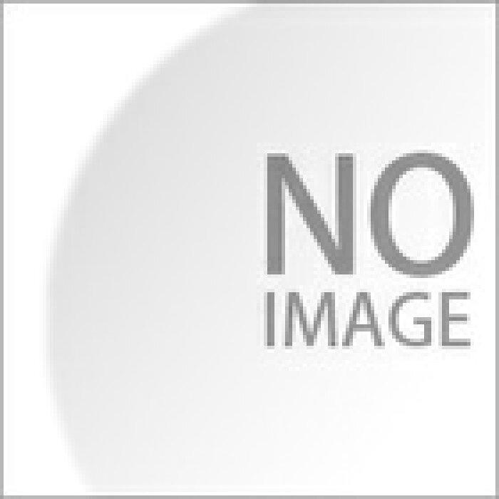 【中古】アニメムック 一番くじ 聖闘士星矢 LEGEND of SANCTUARY ダブルチャンスキャンペーン 映画化記念複製セル画 スペシャルver. 【中古】afb