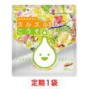 【20%OFF!メール便・送料無料】公式 定期購入1袋 スルスルこうそ 酵素 乳酸菌 健康 ダイエット 日本製 国産 ダイエ…
