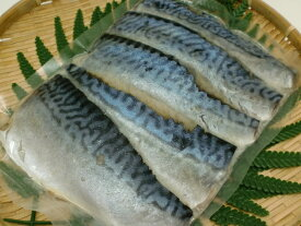 寿司ネタ しめさばフィレ 約75g×5枚 骨取り すしねた 生食用 〆鯖 サバ 酢〆 刺身用 棒寿司 押し寿司