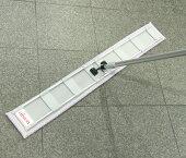 軽スイモップ本体90T(アルミ柄