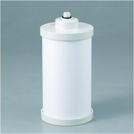 OASC-2 キッツマイクロフィルター オアシックス I形浄水器カートリッジ 標準タイプ KITZ (※ノーリツ OASC-N2と互換性があります。)