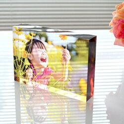 古希お祝い,結婚祝い,PHOTOCUBEOriginalフォトキューブオリジナルショッププレート看板インテリアshop