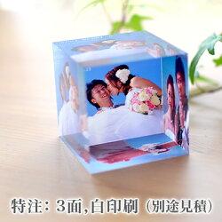 結婚祝い,写真入りプレゼント,結婚祝い、結婚祝いプレゼント、結婚記念、結婚写真