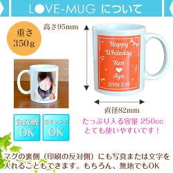 マグカップ,名入れ,写真入りプレゼント,マグ,北欧,オーダーメイドマグカップ,名入れギフト,写真入りマグカップ