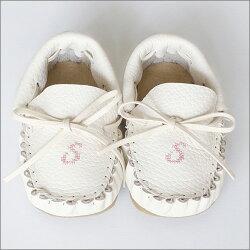 ファーストシューズ、出産祝いファーストシューズ、US(アス)、ファーストシューズ、キット(刺繍入り)サイズ:12cm、ファーストシューズ、ベビーシューズ、出産出産祝い、出産祝、赤ちゃん靴、赤ちゃんシューズ、出産祝い名入れ贈り物名入れ、ギフト