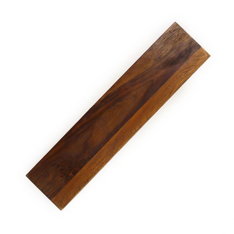 棚板 ウッドボード 14cm 60cm 140mm 600mm 壁掛け棚 ウォールシェルフ アンティーク シーシャムシェルフボード140x600
