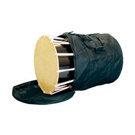 桶胴太鼓1.4尺用ケース
