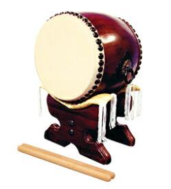 飾り太鼓(5寸・あわせ胴)