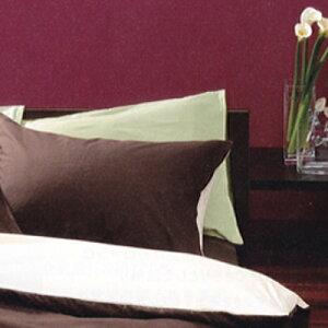 [最大1,000円クーポン]全品対象西川リビング ME00 カラー×カラー ベッドフィッティパックシーツ (ボックスシーツ) シングル 2187-01001 (インテリア 寝具 収納 寝具 ベッドカバー(ベッドスプ